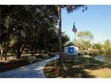 17331 Cape Horn Boulevard - Photo 7