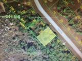 13013 Quail Drive - Photo 1