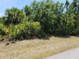 5534 Gulfport Terrace - Photo 1