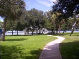 12405 Mitchell Terrace - Photo 13