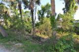 5047 Beach Road - Photo 6