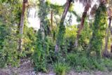 5047 Beach Road - Photo 8