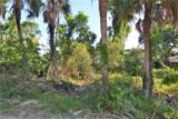 5047 Beach Road - Photo 9