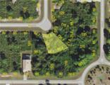 146 Green Oak Park - Photo 1