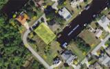 2366 Chilcote Terrace - Photo 1