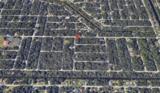 16436 Mclaury Avenue - Photo 8