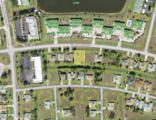 26307 Rampart Boulevard - Photo 1