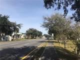 136 Desoto Avenue - Photo 7