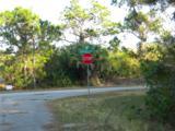 13618 Suribachi Avenue - Photo 6