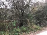 2807 Timber Drive - Photo 1