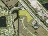 10261 - 10321 Tamiami Trail - Photo 3