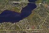 4394 Gillot Boulevard - Photo 4