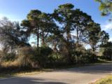 LOT 3 Selover Road - Photo 4