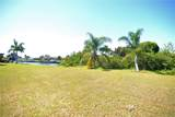 372 Tarpon Boulevard - Photo 3