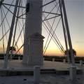 9526 Rosebud Circle - Photo 12