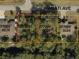 Manati Avenue - Photo 2