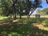 5433A Co Rd 660 Ne - Photo 3