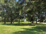 5433A Co Rd 660 Ne - Photo 5