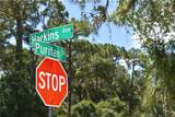 18124 Harkins Avenue - Photo 5