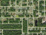 18172 Wintergarden Avenue - Photo 2