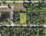 23500 Olean Boulevard - Photo 1