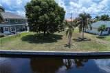 3300 Tripoli Drive - Photo 6