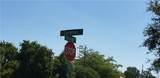 237 Campinas Street - Photo 10