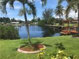 3419 Palm Drive - Photo 8