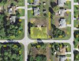 10010 Brewton Avenue - Photo 1