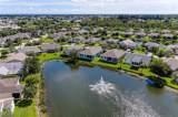 8623 Lake Front Court - Photo 3
