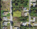 3304 Beacon Drive - Photo 1