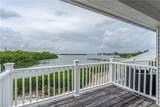 522 Useppa Island - Photo 19