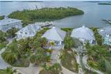 522 Useppa Island - Photo 3