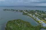 522 Useppa Island - Photo 31