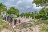 522 Useppa Island - Photo 37