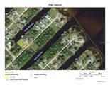 2449 Vance Terrace - Photo 1
