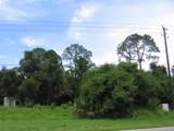 Atwater Drive - Photo 1