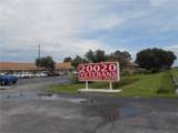 20020 Veterans Boulevard - Photo 1