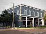 132 Oak Street - Photo 1