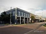 132 Oak Street - Photo 2