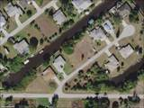 2069 Palm Harbor Terrace - Photo 1