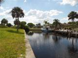 28418 Silver Palm Drive - Photo 1
