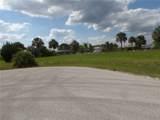 28418 Silver Palm Drive - Photo 2