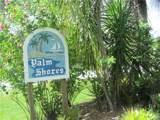 28418 Silver Palm Drive - Photo 3