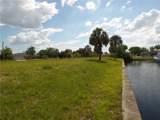 28418 Silver Palm Drive - Photo 4