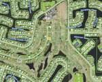 2035 Padre Island Drive - Photo 3