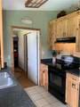 4302 Andrea Terrace - Photo 9