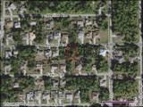 23243 Avacado Avenue - Photo 1