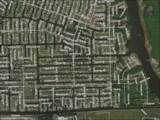14407 Morristown Avenue - Photo 3