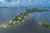 124 Useppa Island - Photo 42